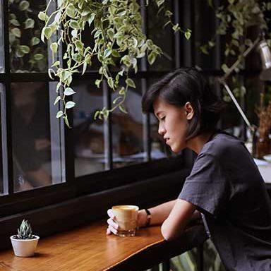 Hellen Dao
